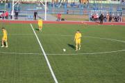 Славия-Мозырь - Нафтан